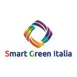 logo vettoriale smart green.jpg