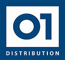 -distribution-logo.jpg