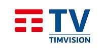 USCITE-TIMVISION-GIUGNO-2020 (1).jpg