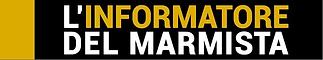 TESTATA L%27INFORMATORE-DEL-MARMISTA.tif