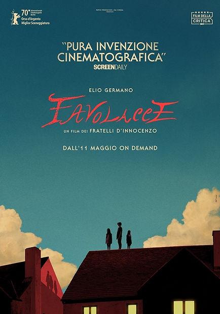 Favolacce-locandina-del-film.jpg