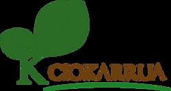 logo-ciokarrua_edited.png