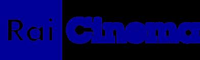 1200px-Rai_Cinema_-_Logo_2018.svg.png