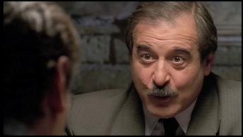 """Ennio in """"Paolo Borsellino"""""""
