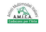 artisti multimodali italiani codacons.jpg