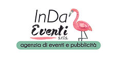 logo inda eventi _ vettoriale.jpg