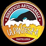 cropped-Logo-2017.png