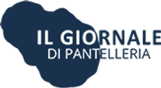 Il-Giornale-Di-Pantelleria-nuovo-Logo.pn