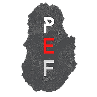 PEF LOGO SOLO.PNG