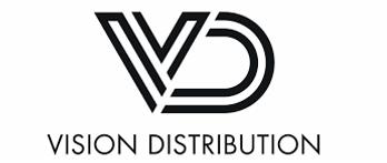 vision distribution.png