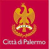 PALERMO LOGO_edited.jpg