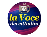 LaVocetv.png