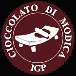 LP_CioccolatoModica.tif