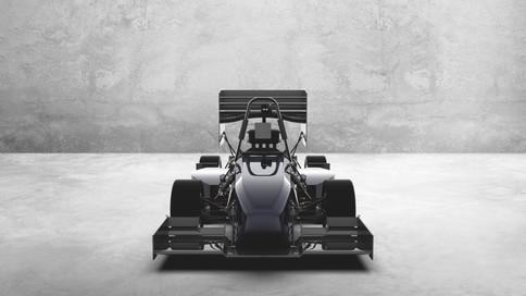 Lund Formula Student