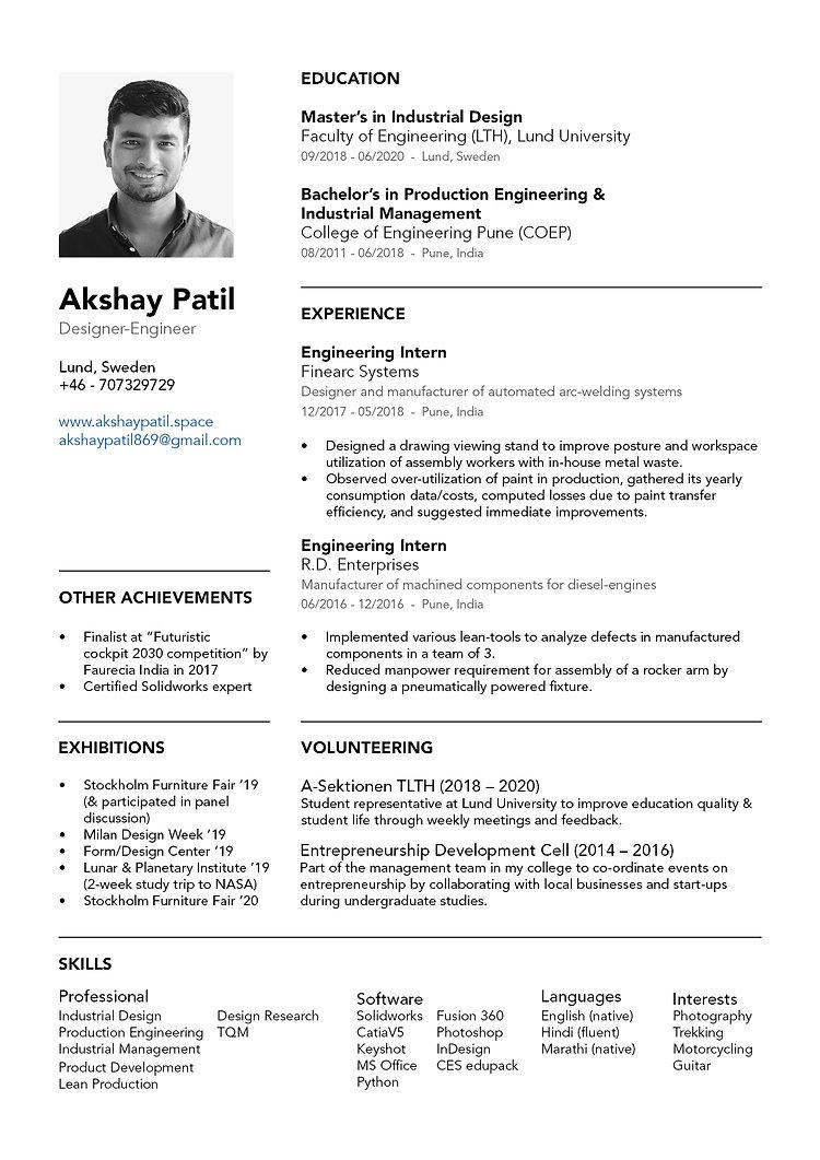 CV minimal.jpg