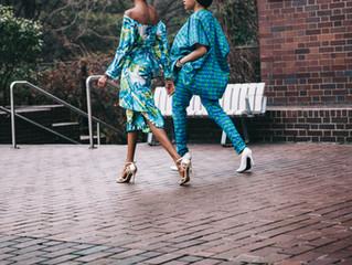 6 dicas de vestir para mulheres poderosas