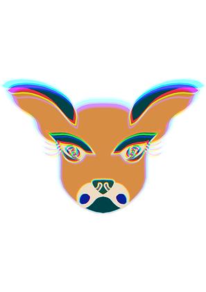 Dear deer vertigo 2021