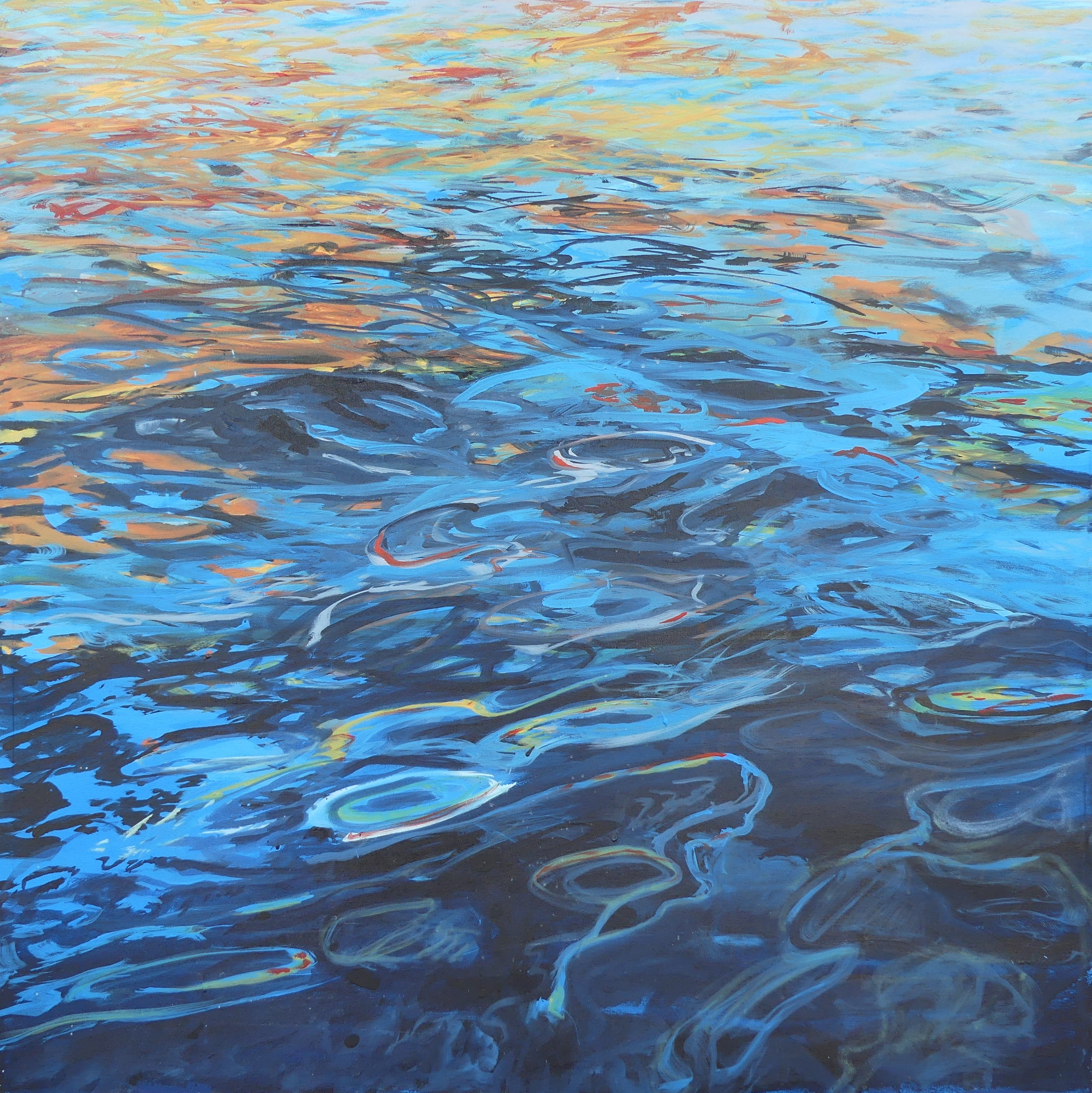MatthewOsgoodArt-Painting-WaterCurrent