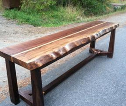 Bench Commission 3