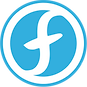 new_Freeos_icons_blue_outlin.png