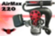 AirMax-Small-Thumbnail.jpg