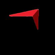 TAF_Logo-01.png