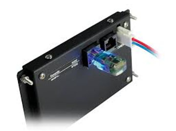 Kanardia BLU CAN Interface