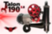 BlackHawk-Talon-3.0-Thumbnail.png