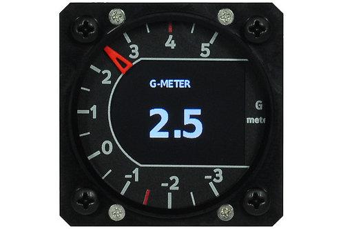 Kanardia Indu G-Meter
