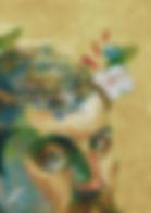 03_gauguin.jpg