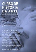 Copy of 06_curso historia da arte.jpg