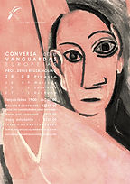 Cartaz Picasso_baixa.jpg
