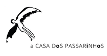 Logo CDP_preto-05.png