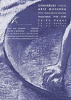 02_degas (1).jpg