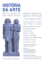 Copy of 02_arte e mito no egito antigo.j