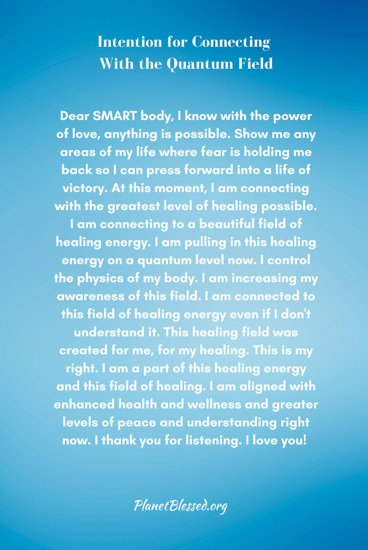 4x6 Version Resorted Smart Body Cards fo