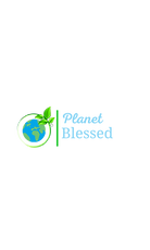 Copy of Planet Blesesd Logo.png