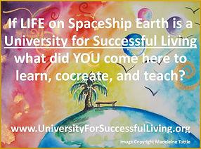 LDR 57 USL Life as USL1.jpg