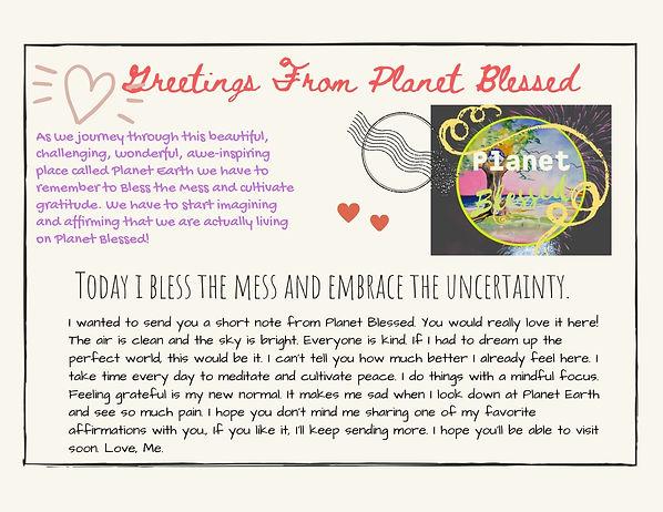 Planet Blessed Postcard.jpg