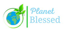Copy%20of%20Planet%20Blesesd%20Logo_edit