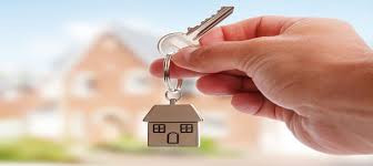 Mortgages And Furlough: What You Need To Know