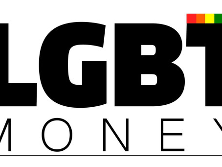 What happens When You Get In Touch With LGBT Money
