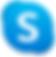 new-skype-logo.png