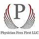 physician fees first llc.png