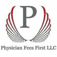 Credentialing and Payer enrollment