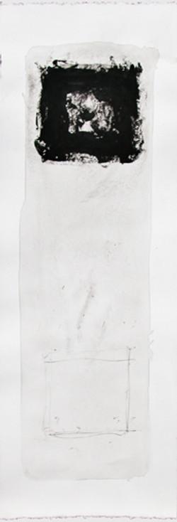 Manuscrit 8