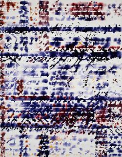 Sans titre - 1981