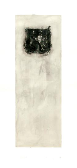 Manuscrit 7