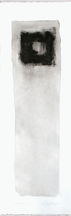 Manuscrit 4