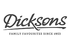 dicksons.png